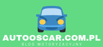 autooscar.com.pl