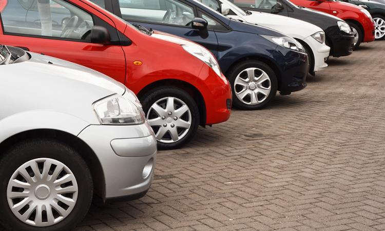 Zarządzanie flotą pojazdów – jak to ogarnąć?
