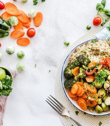 Zdrowotne właściwości diety ketogenicznej