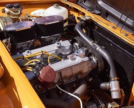 Jak często wymieniać filtry i oleje w samochodzie?